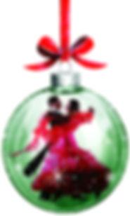 Dancing in Christmas Ball.jpg