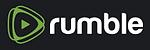 rumble_logo_back.png