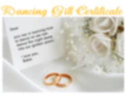 Wedding Gift cert no names.jpg