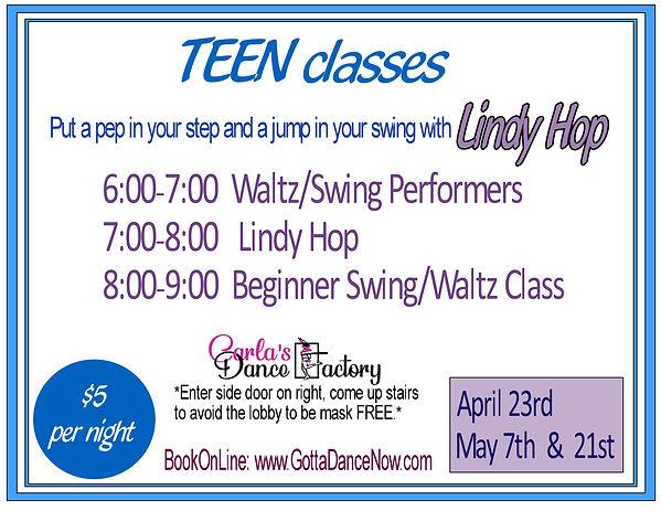 Teen classes updated April 6th.jpg