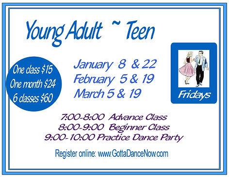 Teen class with advanced 1st.jpg