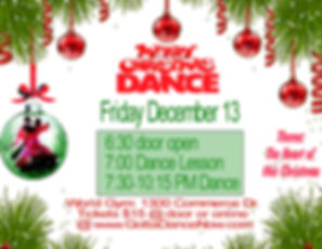 Dec Christmas dance dec 13th 2.jpg