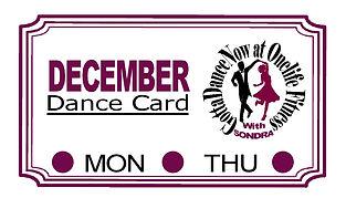 Dec Dance Card 2020 front_001.jpg