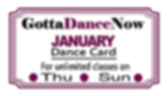 Jan Dance Card front 2020_001.jpg