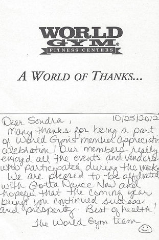 World Gym Thank you note (2).jpg