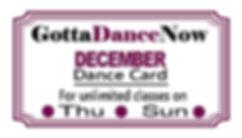 Dec dance card for 2019_001.jpg