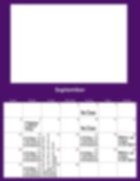 Sept calendar if go to MN.jpg