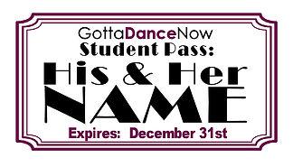 Dec Dance Card back 2020_001.jpg