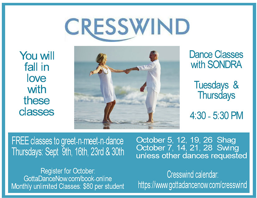 cresswind updated sept 3 5.jpg