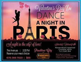 Dancing in Paris 8.jpg