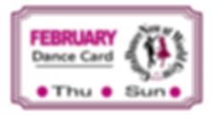 Feb Dance card for 2020_001.jpg
