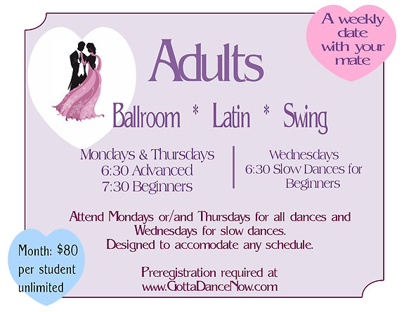 Dance class details.jpg