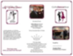 Brochure 11.jpg