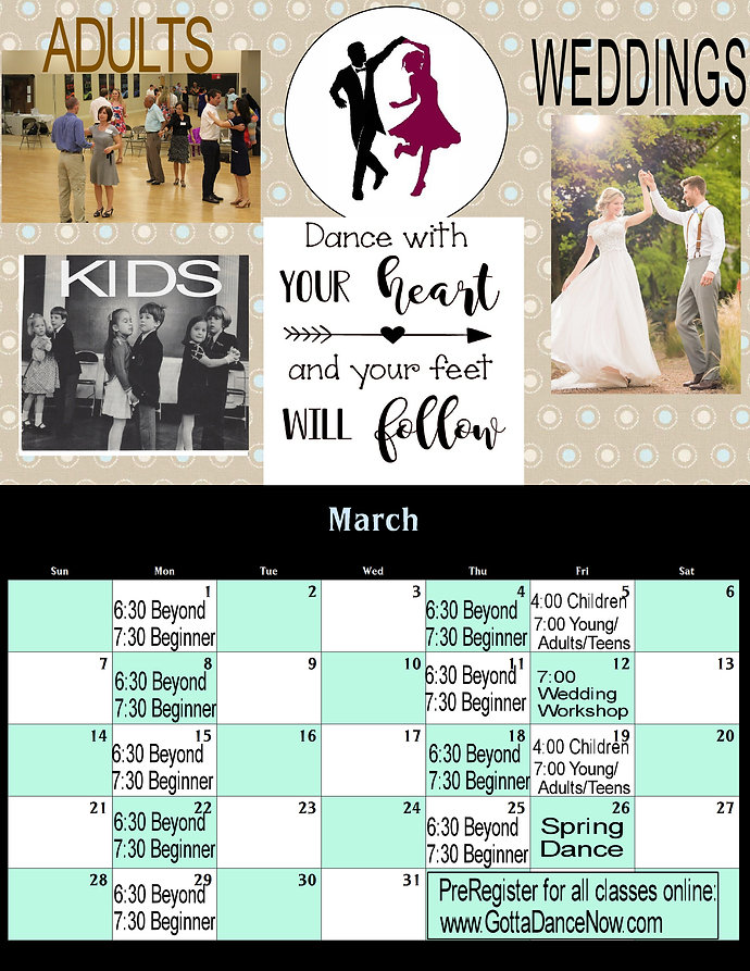 March calendar2020.jpg