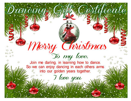 Christmas Gift cert corrected dec 18.jpg