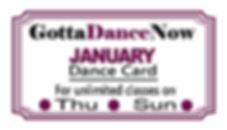 JANUARY DANCE CARD FRONT_001.jpg