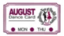 aug dance card front 2020_001.jpg