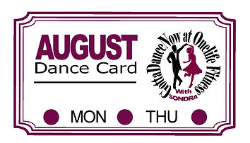 aug dance card front 2020_001.jpg