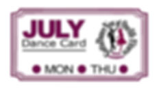 July dance card front 2020_001.jpg