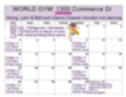 jan calendar jan 20th.jpg