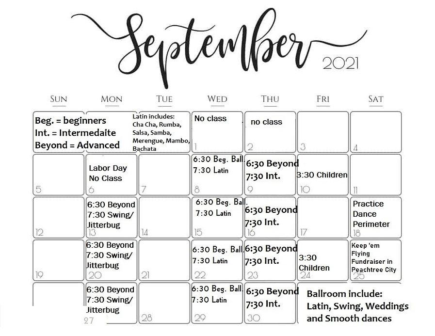 September-2021-calendar cleaned up July 23 .jpg