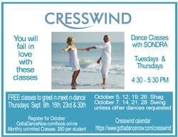 cresswind updated sept 3 5