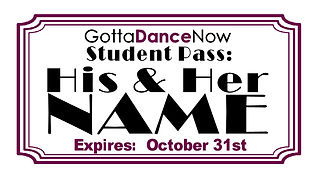 OCT DANCE CARD BACK 2020_001.jpg