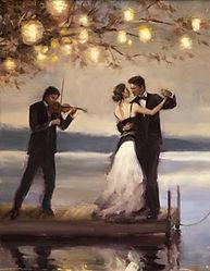 twilight-romance.jpg