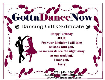 Julie and Terry Gift Cert.jpg