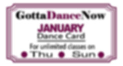 Jan Dance Card front 2020_001.jpg