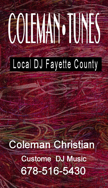 Coleman DJ card_001.jpg