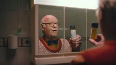 Bol.com / commercial