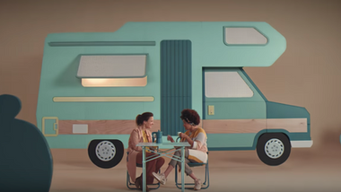ABN Amro / commercial