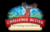 Challenge_banner-Logo_Elk-Lockup.png