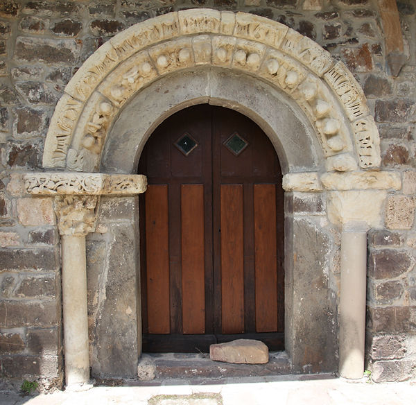 piasca south portal 2.jpg