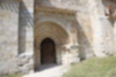 Miñon portal.JPG