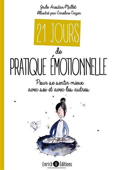 21-jours-de-pratique-emotionnelle-pour-s
