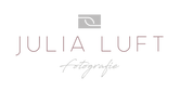 julia_luft_logo_rgb.png