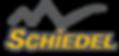 Schiedel_logo.png