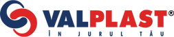 logo-valplast.png