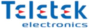 TE-logo_Web.jpg