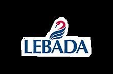 lebada.png