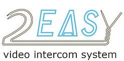 2Easy Logo.jpg