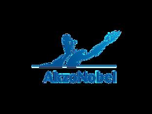 AkzoNobel-Logo-880x660.png