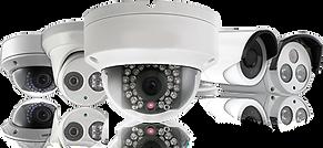 0-3126_security-cameras-victoria-bc-vide