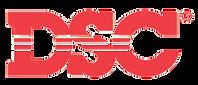DSC-2.png