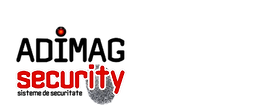 logo Adimag Security oficial.png