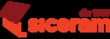 siceram-logo.png
