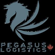PLG Main Logo rev 1 trans.png