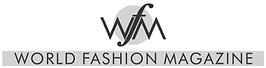 WFM.png